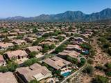 10751 Palm Ridge Drive - Photo 53