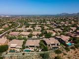10751 Palm Ridge Drive - Photo 54