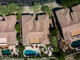 10751 Palm Ridge Drive - Photo 60