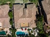 10751 Palm Ridge Drive - Photo 61