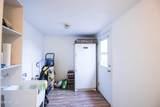 8936 Verbena Lane - Photo 15