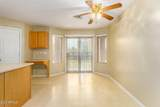 10949 Griswold Road - Photo 10