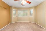 10949 Griswold Road - Photo 17