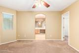 10949 Griswold Road - Photo 19