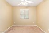 10949 Griswold Road - Photo 24