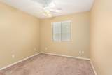 10949 Griswold Road - Photo 25