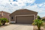 10949 Griswold Road - Photo 4