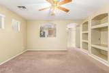 10949 Griswold Road - Photo 6