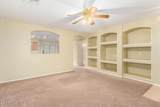 10949 Griswold Road - Photo 7