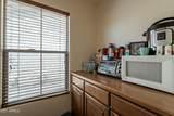 4516 Donato Drive - Photo 34