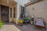 4516 Donato Drive - Photo 4