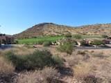 4173 Camino De Vida Road - Photo 1