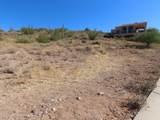 4173 Camino De Vida Road - Photo 2
