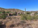 4173 Camino De Vida Road - Photo 4