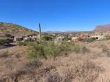 4173 Camino De Vida Road - Photo 5