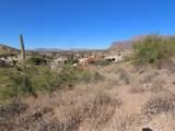 4173 Camino De Vida Road - Photo 6