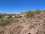 4173 Camino De Vida Road - Photo 7