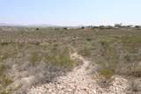 tbd Sage Circle - Photo 1
