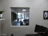 6702 Greenway Road - Photo 11