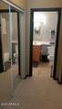 20100 78TH Place - Photo 17