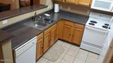 20100 78TH Place - Photo 2