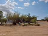 30515 Redbird Road - Photo 49