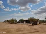 30515 Redbird Road - Photo 62