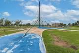 1301 Rio Salado Parkway - Photo 37
