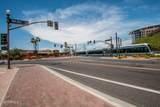 1301 Rio Salado Parkway - Photo 45