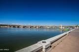 1301 Rio Salado Parkway - Photo 49
