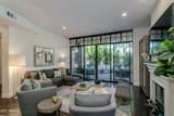 8 Biltmore Estate - Photo 10