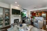 8 Biltmore Estate - Photo 11