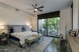 8 Biltmore Estate - Photo 12