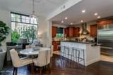 8 Biltmore Estate - Photo 8