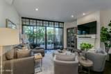 8 Biltmore Estate - Photo 9