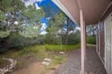7740 Boxwood Drive - Photo 22