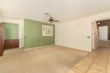 725 Vineyard Plains Drive - Photo 10