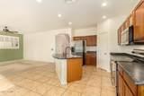 725 Vineyard Plains Drive - Photo 13