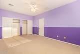 725 Vineyard Plains Drive - Photo 25