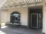 5812 Leonora Street - Photo 2