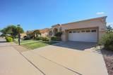 14155 Desert Glen Drive - Photo 47