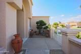 14155 Desert Glen Drive - Photo 49