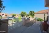 14155 Desert Glen Drive - Photo 50