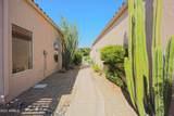 14155 Desert Glen Drive - Photo 54