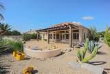 14155 Desert Glen Drive - Photo 55