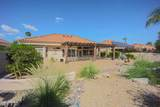 14155 Desert Glen Drive - Photo 56