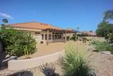 14155 Desert Glen Drive - Photo 57