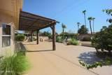14155 Desert Glen Drive - Photo 58