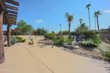 14155 Desert Glen Drive - Photo 59