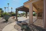 14155 Desert Glen Drive - Photo 8